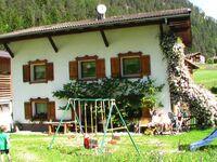Rautherhof, Ferienwohnung für 4-8 Personen 1 in Pfunds - kleines Detailbild