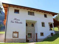 Haus via Claudia, Ferienwohnung 1 in Pfunds - kleines Detailbild