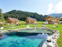 Lehenriedl Luxus Chalets, Chalet Alpenrose in Wagrain - kleines Detailbild