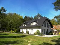 ACHAT-Ferienwohnungen, Fewo 2.4 in Ückeritz (Seebad) - kleines Detailbild