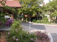 Ferienwohnungen Pirkelmann, Fewo 3 in Waischenfeld - kleines Detailbild