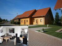 Ferienhäuser Andrea, Ferienhaus 1 in Oberharz am Brocken OT Hasselfelde - kleines Detailbild