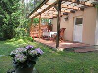 Haus Annabelle, Ferienhaus Annabelle in Lychen - kleines Detailbild