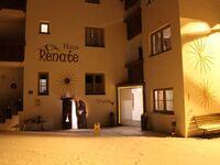 Apartment Haus Renate, Gsall bis 2 Personen in Kaunertal - kleines Detailbild