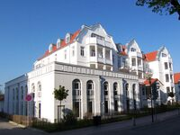 Ferienwohnung Miramare Wg 1 in Ostseebad Kühlungsborn - kleines Detailbild