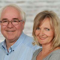 Vermieter: Angelika & Dieter Povel (Eigentümer)