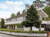 Ferienhaus in Søgne, Haus Nr. 9197 in Søgne - kleines Detailbild