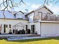 Ferienhaus in Falkenberg, Haus Nr. 9201 in Falkenberg - kleines Detailbild