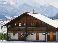 Ferienhaus am Kirchwald in Seefeld/Tirol - kleines Detailbild