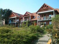 Ferienwohnung Seeblick, Fewo Rügen Riviera in Putbus OT Neuendorf - kleines Detailbild
