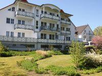 Villa Vilmblick, FeWo 10: 64m², 2-Raum, 2 Pers., Balkon kH in Lauterbach - kleines Detailbild