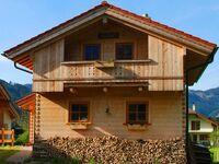 Ferienhaus Austadl in Gosau - kleines Detailbild