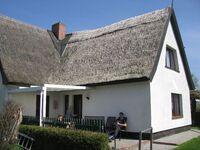 Ferienwohnung 'Am Schwalbenhof' F 693, (Nr. 3) Lerchenzimmer- DG rechts (max 2 Pers) in Pepelow - kleines Detailbild