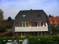 Haus am Watt in Dangast - kleines Detailbild