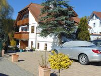 Ferienwohnung 'Haus Nicole' in Stockach - kleines Detailbild