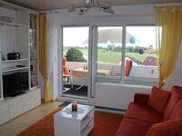 Apartment Korthals 41 in Horumersiel - kleines Detailbild