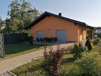 Ferienwohnungen 'Am alten Backhaus', Ferienwohnung Heilige Barbara in Senftenberg OT Großkoschen - kleines Detailbild