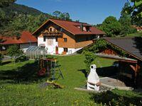 Haus Maringele, Ferienwohnung 1 in Nesselwängle - kleines Detailbild