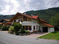 Apart Martina, Apart I  80 m² Wohnfläche 1 in Ried im Oberinntal - kleines Detailbild
