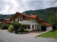 Apart Martina, Apart II 70 m² Wohnfläche 1 in Ried im Oberinntal - kleines Detailbild