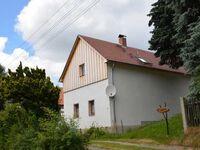 Haus am Bärenstein, Ferienwohnung Bärenstein in Struppen - kleines Detailbild