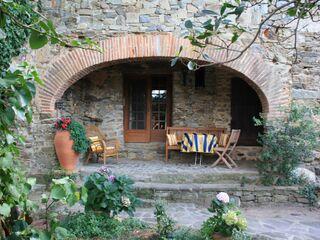 Appartement Petit in Montauriol - Frankreich - kleines Detailbild