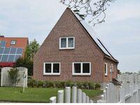 Ferienhaus Geltinger Birk, Ferienhaus zur Birk in Gelting - kleines Detailbild