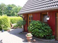 FERIENHAUS Hansen in Kappeln, Ferienhaus in Kappeln - kleines Detailbild