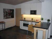 Apartment Brück, Appartment 1 in Lutherstadt Wittenberg - kleines Detailbild