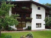 Haus Steingrund, Steingrund 20 m² 1 in Wildschönau - Niederau - kleines Detailbild