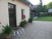 Ferienwohnung Familie Runge in Boitzenburger Land - kleines Detailbild