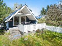 Ferienhaus in Ebeltoft, Haus Nr. 9206 in Ebeltoft - kleines Detailbild