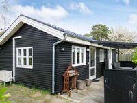 Ferienhaus in Nexø, Haus Nr. 9216 in Nexø - kleines Detailbild