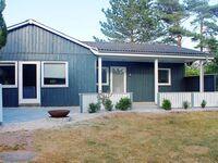 Ferienhaus in Ebeltoft, Haus Nr. 9222 in Ebeltoft - kleines Detailbild
