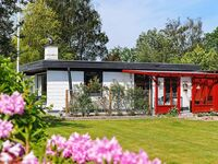 Ferienhaus in Mesinge, Haus Nr. 9227 in Mesinge - kleines Detailbild