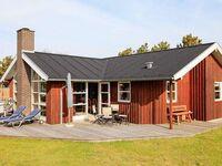 Ferienhaus in Sæby, Haus Nr. 9233 in Sæby - kleines Detailbild