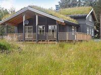Ferienhaus in Tustna, Haus Nr. 9457 in Tustna - kleines Detailbild