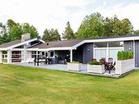 Ferienhaus in Jerup, Haus Nr. 9460 in Jerup - kleines Detailbild