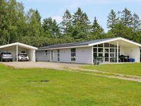 Ferienhaus in Toftlund, Haus Nr. 9474 in Toftlund - kleines Detailbild