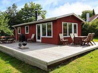 Ferienhaus in Græsted, Haus Nr. 9478 in Græsted - kleines Detailbild