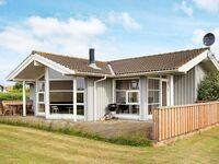 Ferienhaus in Jægerspris, Haus Nr. 9479 in Jægerspris - kleines Detailbild
