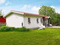 Ferienhaus in Ellös, Haus Nr. 9504 in Ellös - kleines Detailbild