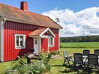 Ferienhaus in Kristinehamn, Haus Nr. 9678 in Kristinehamn - kleines Detailbild