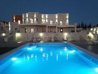 Orelia Cretan Deluxe Apartments in Kamilari - kleines Detailbild