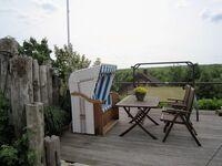 Ferienwohung Stade in Wittenbeck - kleines Detailbild