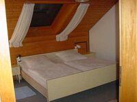 Winzerhof Stocker, Ferienwohnung 78qm, 3 Schlafräume, max. 5 Personen , 2 - 5 Personen in Vogtsburg OT Oberbergen - kleines Detailbild