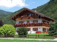 Haus Wiesenblick, Ferienwohnung Haus Wiesenblick FeWo1 in Oberwössen - kleines Detailbild