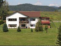 Ferienidylle Eder in Saldenburg - kleines Detailbild