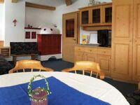 Hotel Landhaus Marchfeld, Appartement Typ A (2-6 Personen) 1 in Wildschönau - Oberau - kleines Detailbild