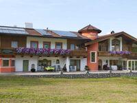 Haus Daniela, Appartement Salvenblick 1 in Wildschönau - Niederau - kleines Detailbild